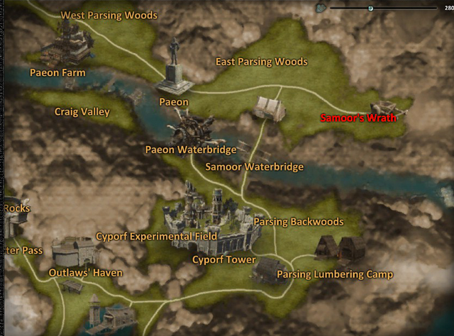 File:Samour's Wrath.png