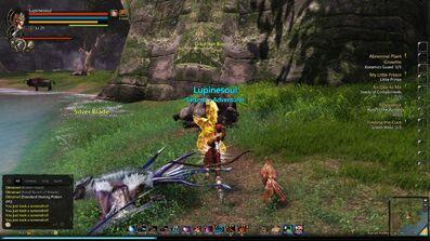 DragonsProphet 20130620 140953