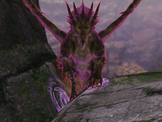 File:Dragonsprophet 201501x9uri.jpg