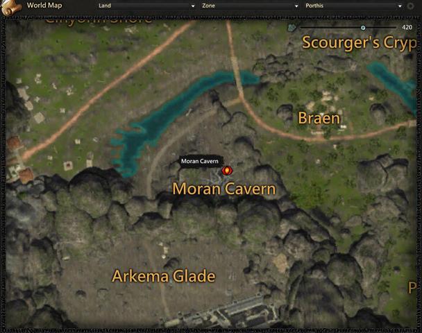 File:DragonsProphetmoran cavern location.png