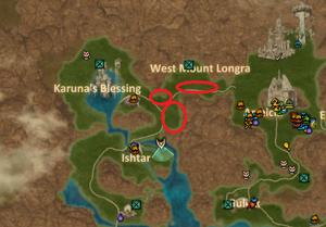 Crownmap