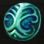 File:Dragonscale Seal.png