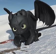 File:Cute toothless.jpg