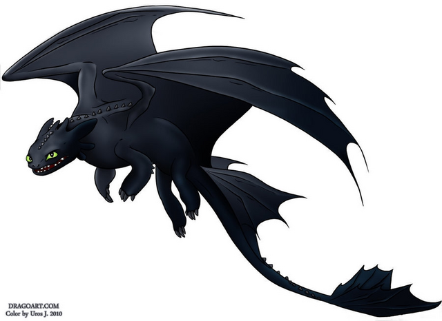 File:Toothless.png