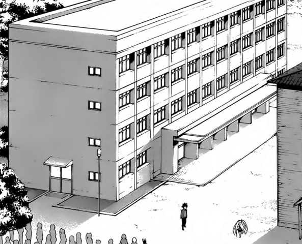 File:Ren Hall.png