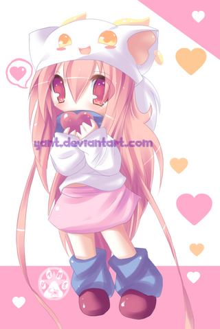 File:Chibi Yant y Gorrito by yant.png