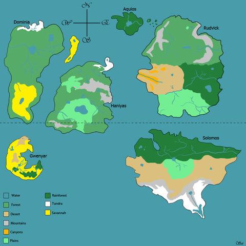 File:Worldmapd.jpg