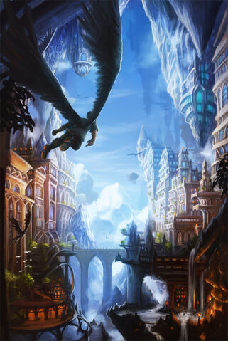 File:Winged City by Alayna.jpg