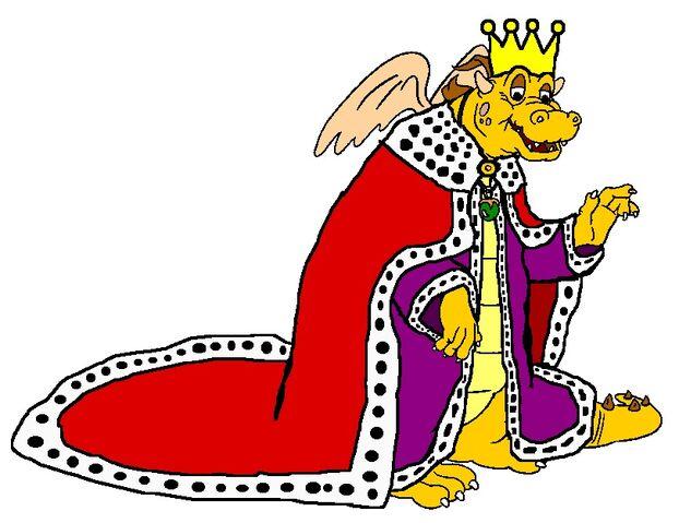 File:King Quetzal.jpg