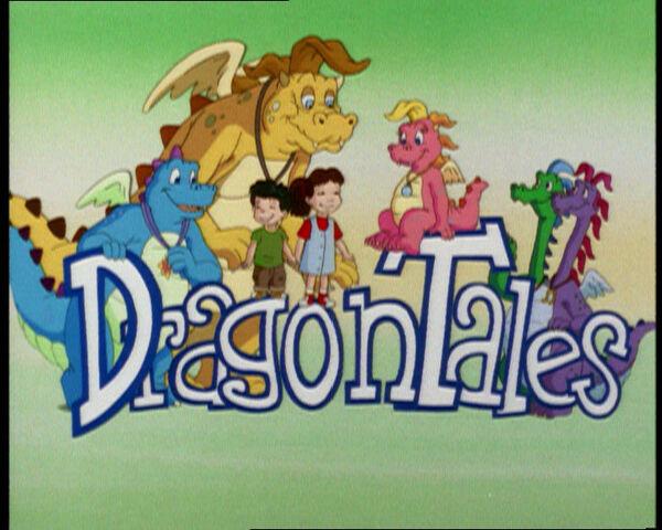 File:Dragon tales.jpg