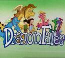 Dragon Talespedia Wiki