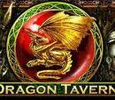 Dragon Tavern (game)