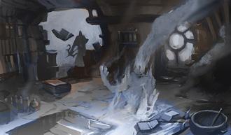 File:Abandoned-lab.jpg