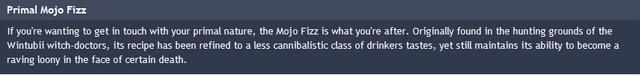 File:Primal Mojo Fizz.png