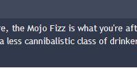 Primal Mojo Fizz