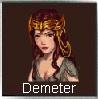 File:Demeter .jpg