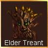 File:Elder treant.jpg