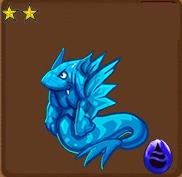 File:Sea-horse.jpg