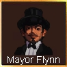 Mayor flynn