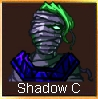 Desert-isle shadow-c