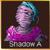 Desert-isle shadow-a