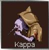 File:Kappa .jpg