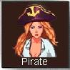 File:Pirate .jpg