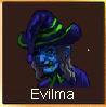 File:Evilma.jpg