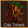 File:Oak treant.jpg
