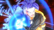 Dragon-Ball-Xenoverse-Attack