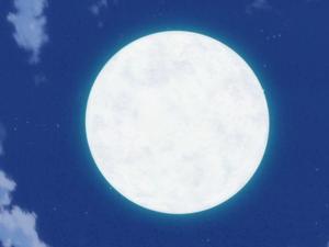 Moon Super