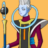 Whis Image