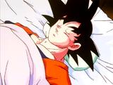 Future Goku dies