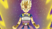 SuperSaiyanCabba