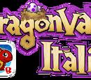 Dragonvale ITA Wiki