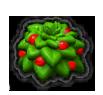 Zazzberries