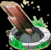 Shard of Tull