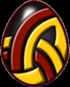Ragnarok Dragon Egg