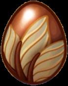 Seed Dragon Egg