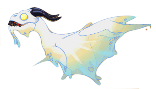 Phantom Dragon Adult