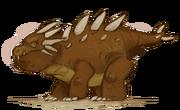 DragonsEarthJuvenile