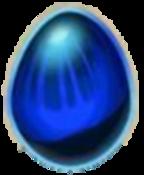 AzuriteDragonEgg
