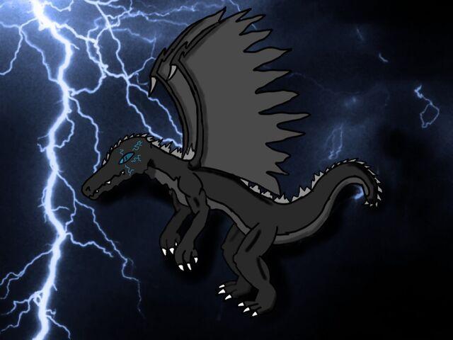 File:Mikezilla's Dragon.jpg