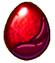 Ruby Dragon