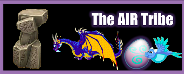 File:Air and Dragonmon.png