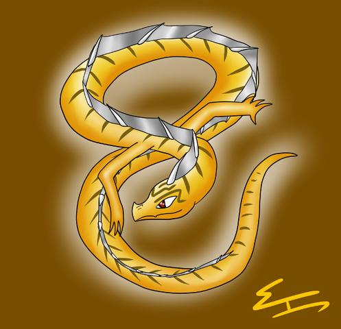 File:Golden treasure dragon.png