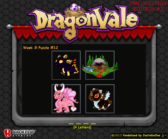 File:GamePuzzle12(FanEdition).png