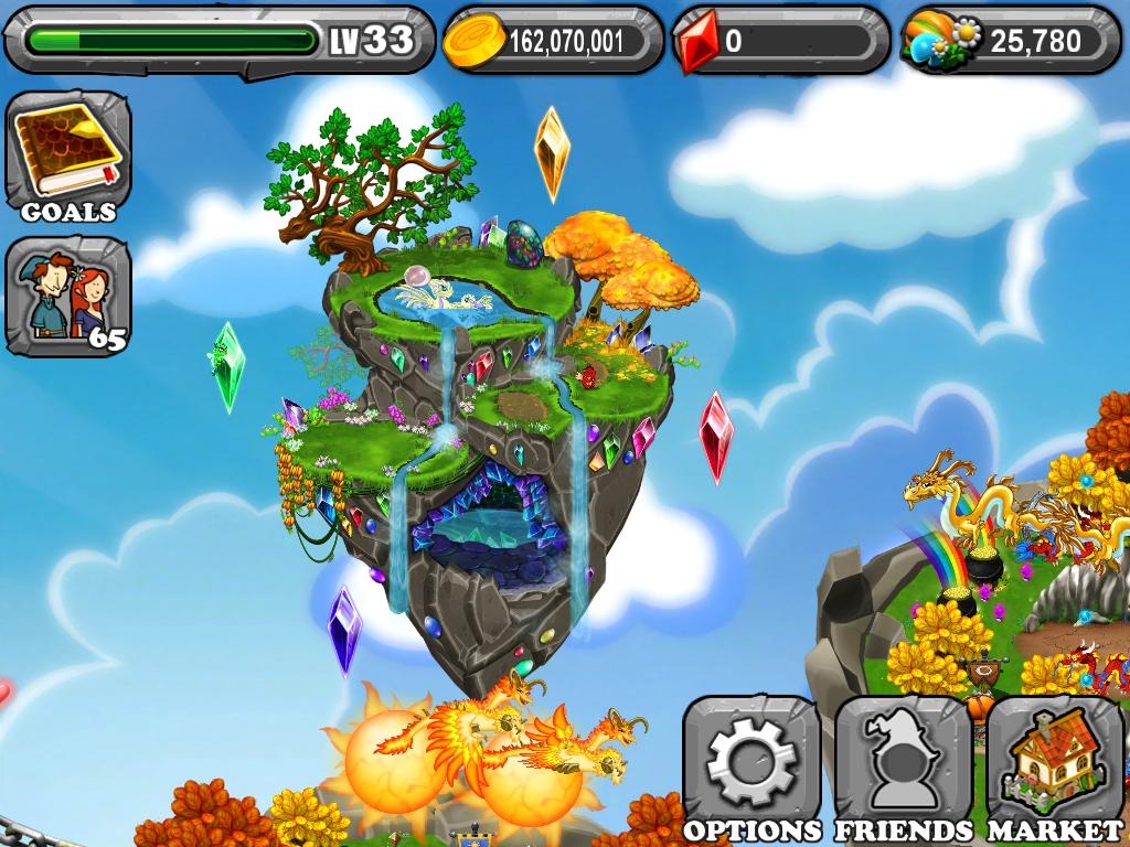 image gemstone island 001 jpg dragonvale wiki fandom