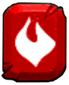 Icon Fire.png