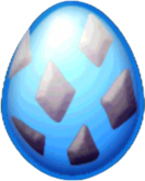 MountainDragonEgg
